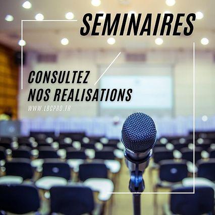 SEMINAIRES NOS REALISATIONS-2.jpg