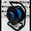 Thumbnail: -CABLE SDI (SDI..M)