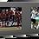 Thumbnail: -ECRANS DE CONTROLE RACK LILIPUT RM7028S 2 X HDMI (MONITLILIPUT)