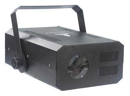 -GOBOFLOWER 250 W (EF18)