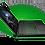 Thumbnail: -PC PORTABLE PRO HP 15 POUCES AVEC PACK OFFICE (PCPBEL15)