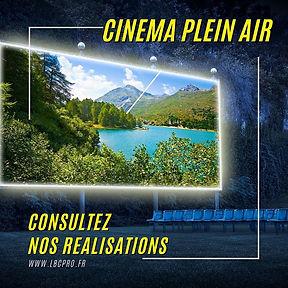 CINEMA PLEIN AIR NOS REALISATIONS.jpg