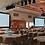 Thumbnail: -ECRAN DE PROJECTION LUXE 4.50M X 2.44M 16/9 (EC450)
