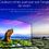 Thumbnail: -ECRAN PLAT 65 POUCES 164 CM LG 65UJ63 (TV65LG1)