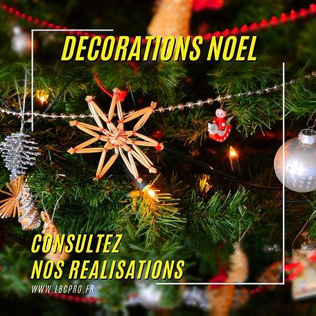 DECORATIONS NOEL.jpg