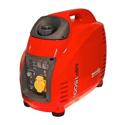 -GROUPE ELECTROGENE 1200W GROUPELECTRO (ELECTRO1)