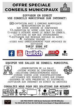 MAIRIES CONSEILS MUNICIPAUX FEV 21.jpg