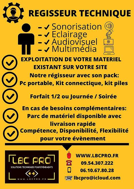 FICHE REGISSEUR TECHNIQUE.jpg