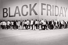 Black-Friday-Line.jpg