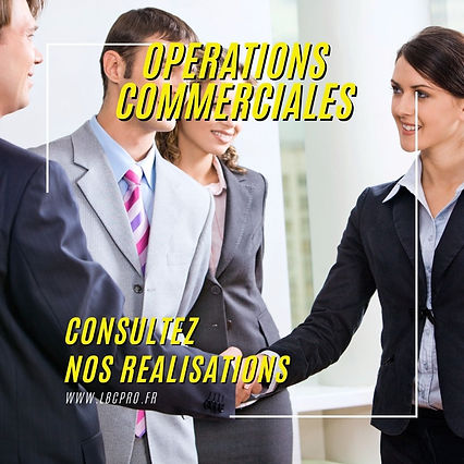 OPERATIONS COMMERCIALES.jpg