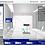 Thumbnail: -VIDEOPROJECTEUR 5000 LUMENS EPSON EB4770W (VP5000)