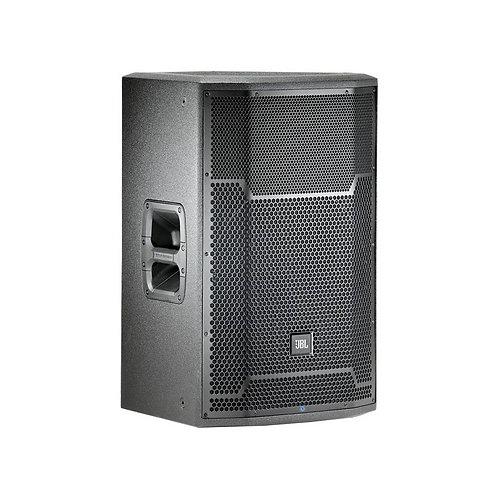 -ENCEINTES AMPLIFIEES 1500 W JBL PRX715 (JBL1500)
