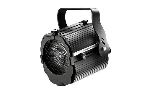 -Projecteur de théâtre à lentille 300W (DTSSCENA)