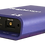 Thumbnail: -LECTEUR MULTIMEDIA AUTONOME LS 423 (LECTMEDIA)