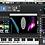 Thumbnail: -REGIE VIDEO GRAND VJ2 PC + CONTROLEUR