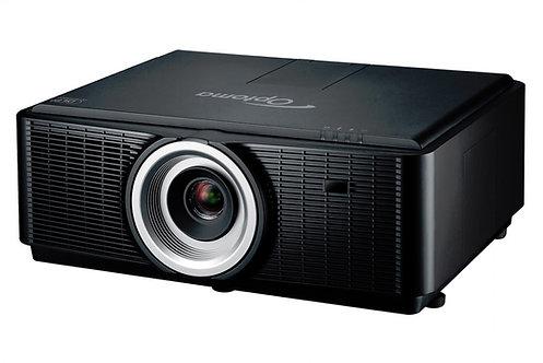 -VIDEOPROJECTEUR 6000 LUMENS OPTOMA EX855 (VP6000)