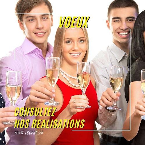 VOEUX.jpg