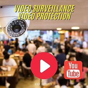 VIDEO SURV.jpg