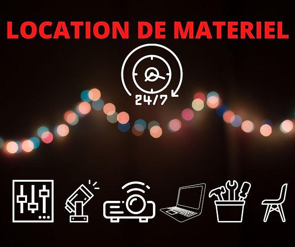 LOCATION DE MATERIEL.jpg