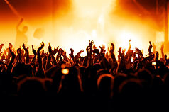 concert-2_0.jpg