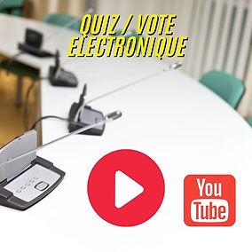 QUIZ VOTE.jpg