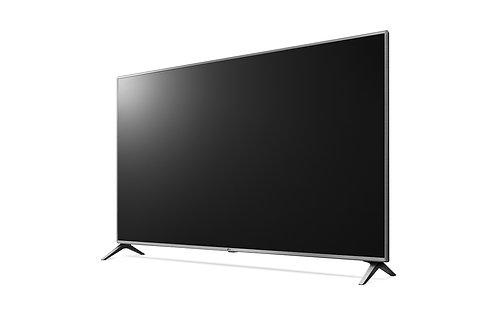 -ECRAN PLAT 70 POUCES 177CM LG 70UK6500 (TV70)