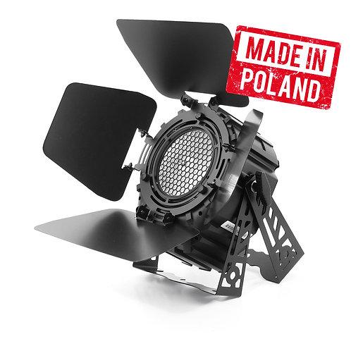 -PROJECTEUR LED 300W RGBWA (PROJSCENE)