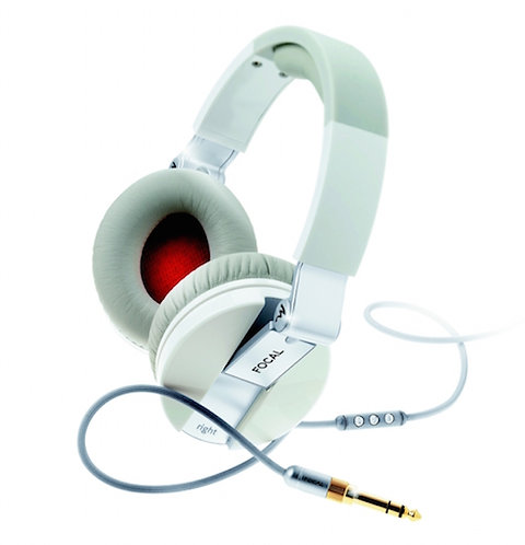 -CASQUE AUDIO FOCAL (CASQUEFOCAL)