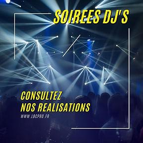 SOIREES DJ NOS REALISATIONS.jpg