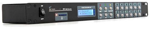 -ENREGISTREUR DMX DR-1 (RECORDDMX)