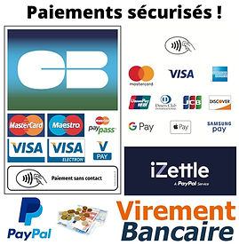 Paiements_Sécurisés.jpg