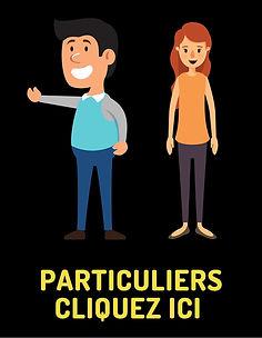 PARTICULIERS CLIQUEZ ICI.jpg