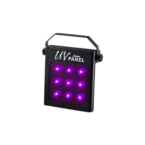 -UV PANNEL LED (UVPANEL)