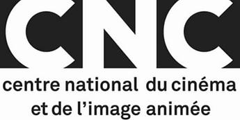 cnc.png