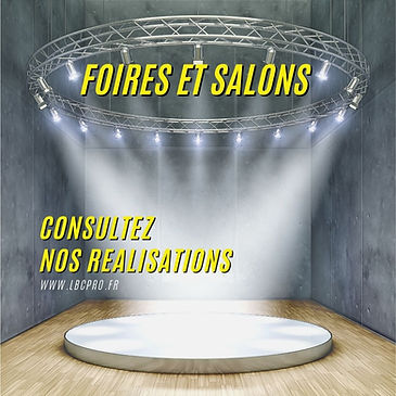 FOIRES ET SALONS NOS REALISATIONS.jpg