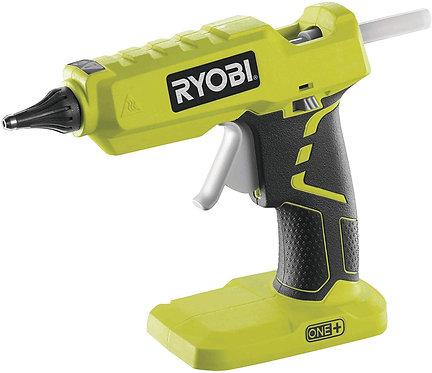 -Ryobi Pistolet à Colle One+ 18 V (COLLE)
