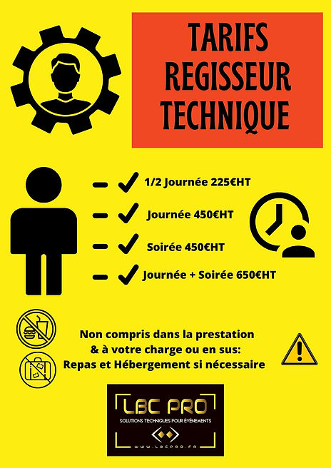TARIFS REGISSEUR TECHNIQUE.jpg