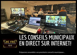 RECTO CONSEILS MUNICIPAUX.jpg