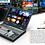 Thumbnail: -STUDIO MOBILE NUMERIQUE REGIE VIDEO CAM (REGIECAM2)