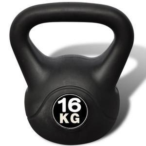 -CONTREPOIDS 16 KGS (LEST14)