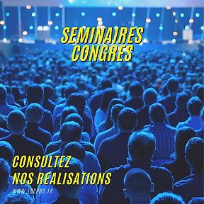 FOIRES ET SALONS NOS REALISATIONS-4.jpg