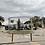 Thumbnail: -CERCLE STRUCTURE TRIO 8M HAUTEUR 4M (CERCLE8M)
