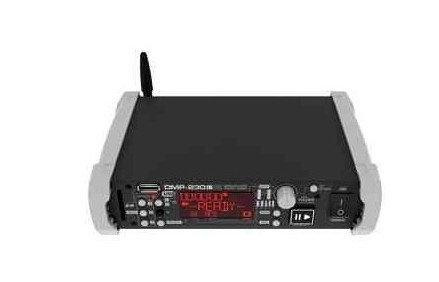 - LECTEUR MEDIAS SD USB BLUETOOTH TUNER FM (LECTMEDIASON)