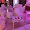 Thumbnail: BANQUETTE LOUNGE BLANCHE ANGLE (BANQUETTEANGLE)