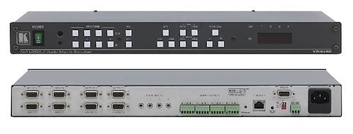 -GRILLE VGA  VP-4X4K (VP44)
