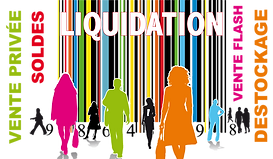 Différence-liquidation-de-stock-liquidat