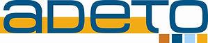 logo_adeto_03.jpg