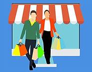 Commerce-ligne-foires-salons.jpg