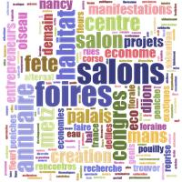 image-pour-foires-et-salons-26-04-2018.p