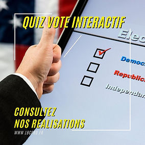 QUIZ VOTE INTERACTIF.jpg